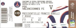 0910_PSG_Valenciennes_billet
