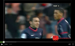 0910_PSG_Valenciennes_video