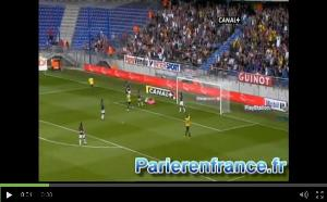 1011_Sochaux_PSG_video