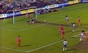 8788_PSG_Porto_amical_butSousa