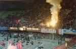 8889_PSG_MatraRacing_Boulogne