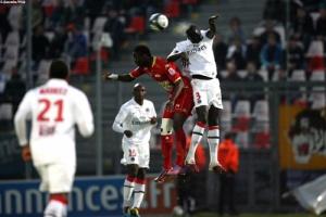 Photo Ch. Gavelle, psg.fr (image en taille et qualité d'origine: http://www.psg.fr/fr/Actus/105003/Galeries-Photos#!/fr/2009/1920/22442/match/Le-Mans-PSG/Le-Mans-PSG-1-0)