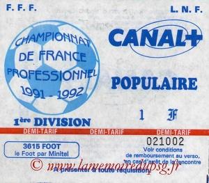 9192_PSG_Tours_coupedete_billetLMDP