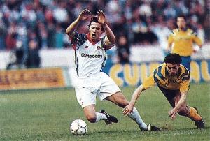 9293_PSG_Juventus_GinolavsTorricelli
