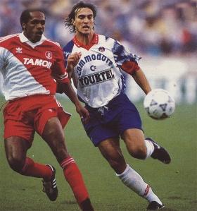 9293_PSG_Monaco_TdP_Ginola