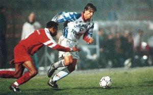 9293_Valenciennes_PSG_Ginola