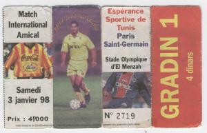 9798_EsperancedeTunis_PSG_billet