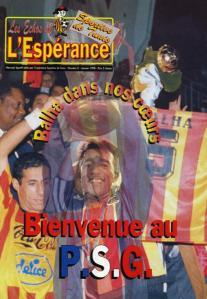 9798_EsperanceTunis_PSG_amical_programme