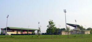 Le Stade Pierre-Brisson