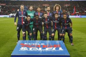 Photo Ch. Gavelle, psg.fr (image en taille et qualité d'origine: http://www.psg.fr/fr/Actus/105003/Galeries-Photos#!/fr/2015/3161/56328/match/Paris-Bastia-2-0/Paris-Bastia-2-0)