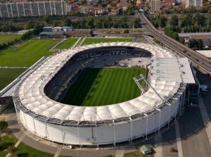 Toulouse_StadiumX