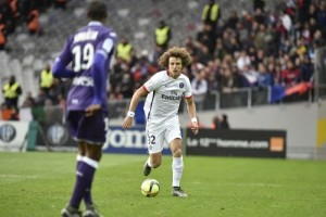 Photo Ch. Gavelle, psg.fr (image en taille et qualité d'origine: http://www.psg.fr/fr/Actus/105003/Galeries-Photos#!/fr/2015/3162/56623/match/Toulouse-Paris-0-1/Toulouse-Paris-0-1)