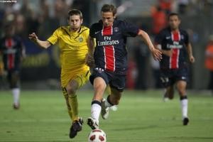 Photo Ch. Gavelle, psg.fr (image en taille et qualité d'origine: http://www.psg.fr/fr/Actus/105003/Galeries-Photos#!/fr/2010/2100/23430/match/Maccabi-Tel-Aviv-PSG/Maccabi-Tel-Aviv-PSG-4-3)