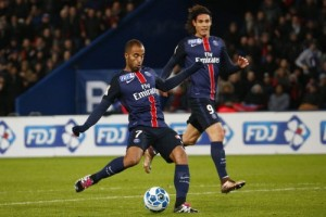 Photo Ch. Gavelle, psg.fr (image en taille et qualité d'origine: http://www.psg.fr/fr/Actus/105003/Galeries-Photos#!/fr/2015/3509/56513/match/Paris-Lyon-2-1/Paris-Lyon-2-1)