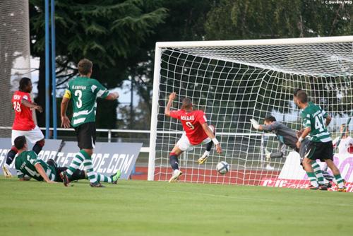 Photo Ch. Gavelle, psg.fr (image en taille et qualité d'origine: http://www.psg.fr/fr/Actus/105003/Galeries-Photos#!/fr/2010/2071/22990/match/PSG-Sporting/PSG-Sporting)