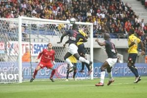 Photo Ch. Gavelle, psg.fr (image en taille et qualité d'origine: http://www.psg.fr/fr/Actus/105003/Galeries-Photos#!/fr/2010/2033/23461/match/Sochaux-PSG/Sochaux-PSG)