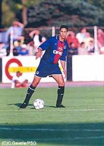 Talal El-Karkouri (Ch. Gavelle)