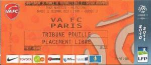 1011_Valenciennes_PSG_billet