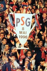 9596_PSG_RapidVienne_supporters