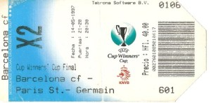 9697_Barcelone_PSG_ticket