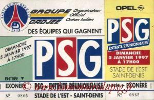 9697_Reunion_PSG_billetLMDP