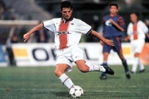9798_SteauaBucarest_PSG_Fournier