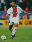 9798_SteauaBucarest_PSG_Roche