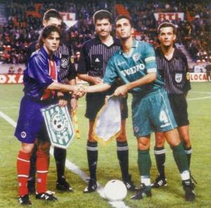 9899_PSG_Haifa_capitaines