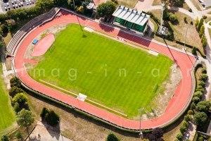 Le Stade Alain-Metayer (imag-in-air)