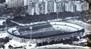 Le Stade La Favorita