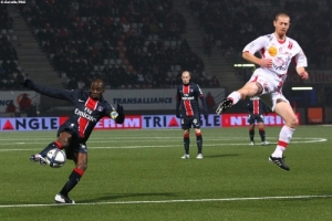 Photo Ch. Gavelle, psg.fr (image en taille et qualité d'origine: http://www.psg.fr/fr/Actus/105003/Galeries-Photos#!/fr/2010/2060/24474/match/Nancy-PSG/Nancy-PSG-2-0)