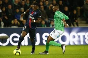 Photo Ch. Gavelle, psg.fr (image en taille et qualité d'origine: http://www.psg.fr/fr/Actus/105003/Galeries-Photos#!/fr/2015/3164/56963/match/Saint-Etienne-Paris-0-2/Saint-Etienne-Paris-0-2)