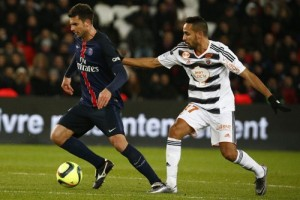 Photo Ch. Gavelle, psg.fr (image en taille et qualité d'origine: http://www.psg.fr/fr/Actus/105003/Galeries-Photos#!/fr/2015/3165/57197/match/Paris-Lorient-3-1/Paris-Lorient-3-1)