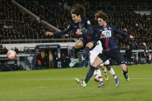 Photo Ch. Gavelle, psg.fr (image en taille et qualité d'origine: http://www.psg.fr/fr/Actus/105003/Galeries-Photos#!/fr/2015/3539/57492/match/Paris-Lyon-3-0/Paris-Lyon-3-0)