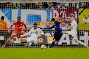 Photo N. Luttiau, lequipe.fr (image en taille et qualité d'origine: http://abonnes.lequipe.fr/Football/Actualites/Le-psg-s-est-employe-pour-encore-venir-a-bout-de-l-om/632700)