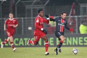 Photo Ch. Gavelle, psg.fr (image en taille et qualité d'origine: http://www.psg.fr/fr/Actus/105003/Galeries-Photos#!/fr/2010/2064/24349/match/Valenciennes-PSG/VAFC-PSG-1-2)