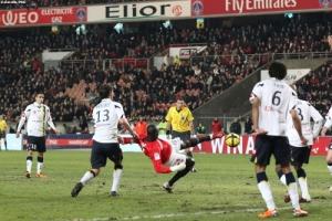 Photo Ch. Gavelle, psg.fr (image en taille et qualité d'origine: http://www.psg.fr/fr/Actus/105003/Galeries-Photos#!/fr/2010/2057/24674/match/PSG-Sochaux/PSG-Sochaux-2-1)