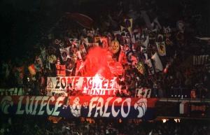 Les Lutece Falco