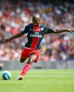Youssouf Mulumu
