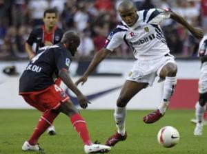 Le Sochalien Maurice-Belay