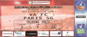0708_Valenciennes_PSG_billet