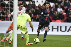 Photo Ch. Gavelle, psg.fr (image en taille et qualité d'origine: http://www.psg.fr/fr/Actus/105003/Galeries-Photos#!/fr/2015/3170/58234/match/Paris-Montpellier-0-0/Paris-Montpellier-0-0)