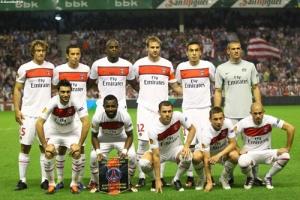 Photo Ch. Gavelle, psg.fr (image en taille et qualité d'origine: http://www.psg.fr/fr/Actus/105003/Galeries-Photos#!/fr/2011/2284/27475/match/Bilbao-PSG/Bilbao-PSG-2-0)