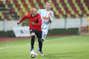 Photo Ch. Gavelle, psg.fr (image en taille et qualité d'origine: http://www.psg.fr/fr/Actus/105003/Galeries-Photos#!/fr/2011/2285/27689/match/Bratislava-PSG/Bratislava-PSG-0-0)