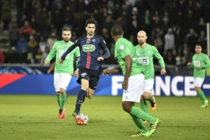 Photo Ch. Gavelle, psg.fr (image en taille et qualité d'origine: http://www.psg.fr/fr/Actus/105003/Galeries-Photos#!/fr/2015/3565/58186/match/Saint-Etienne-Paris-1-3/Saint-Etienne-Paris-1-3)