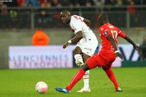 Photo Ch. Gavelle, psg.fr (image en taille et qualité d'origine: http://www.psg.fr/fr/Actus/105003/Galeries-Photos#!/fr/2011/2235/29776/match/Valenciennes-PSG/Valenciennes-PSG-3-4)