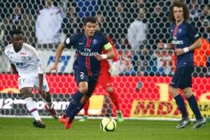 Photo Ch. Gavelle, psg.fr (image en taille et qualité d'origine: http://www.psg.fr/fr/Actus/105003/Galeries-Photos#!/fr/2015/3169/58061/match/Lyon-Paris-2-1/Lyon-Paris-2-1)
