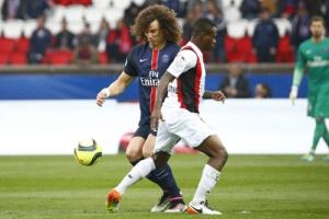 Photo Ch. Gavelle, psg.fr (image en taille et qualité d'origine: http://www.psg.fr/fr/Actus/105003/Galeries-Photos#!/fr/2015/3173/59065/match/Paris-Nice-4-1/Paris-Nice-4-1)