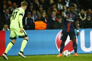 Photo Ch. Gavelle, psg.fr (image en taille et qualité d'origine: http://www.psg.fr/fr/Actus/105003/Galeries-Photos#!/fr/2015/3602/59223/match/Paris-Manchester-City-2-2/Paris-Manchester-City-2-2)