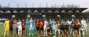 Photo Ch. Gavelle, psg.fr (image en taille et qualité d'origine: http://www.psg.fr/fr/Actus/105003/Galeries-Photos#!/fr/2015/3583/59593/match/Lorient-Paris-0-1/Lorient-Paris-0-1)